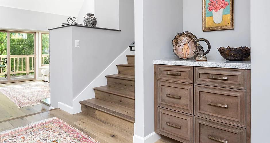 JAGRENO Home Additions Image17