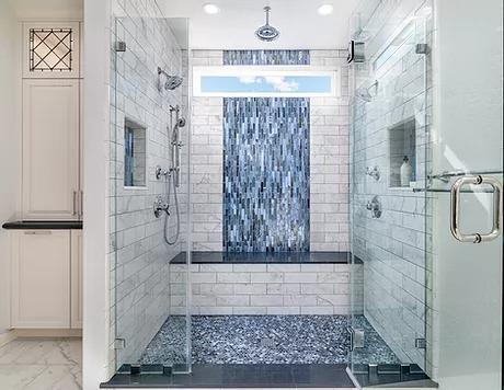 Bathroom Remodeling JAG Renovation Specialists