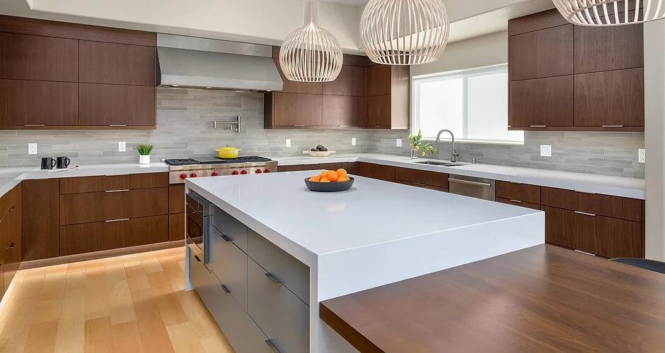 JAGRENO Kitchen Remodeling Image22