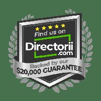 JAGs Affiliation - Directorii
