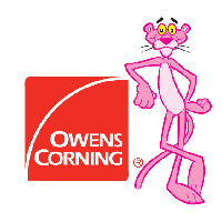 JAGs Affiliation - Owens Corning