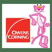 JAGs Affiliation - Owens Corning