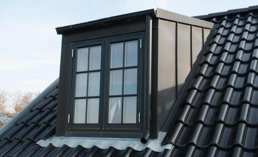 Residental Roofing JAG